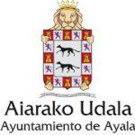 aiarako-udala_ayuntamiento-ayala