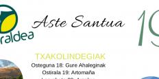 aiarakokuadrilla-aste-santua-2019