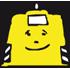 Contenedor amarillo - envases ligeros