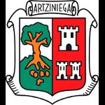 escudo-ayto-artziniegako-udala