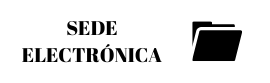 cuadrilladeayala-sede-electronica