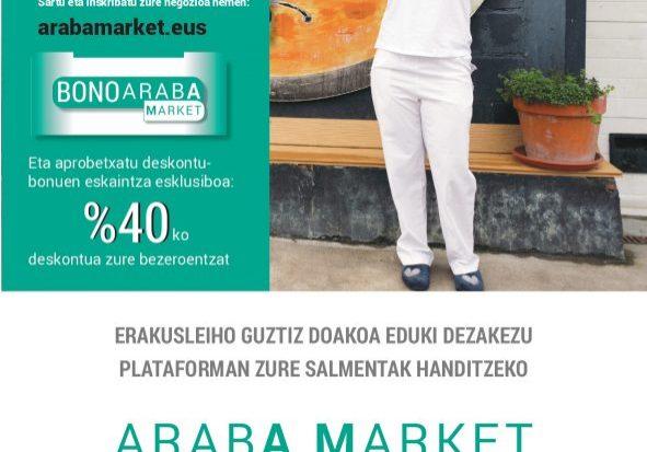 CARTEL-ARABA-MARKET-eusk-OK_page-0001